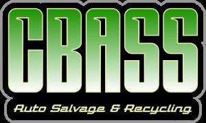 cbass_logo_small