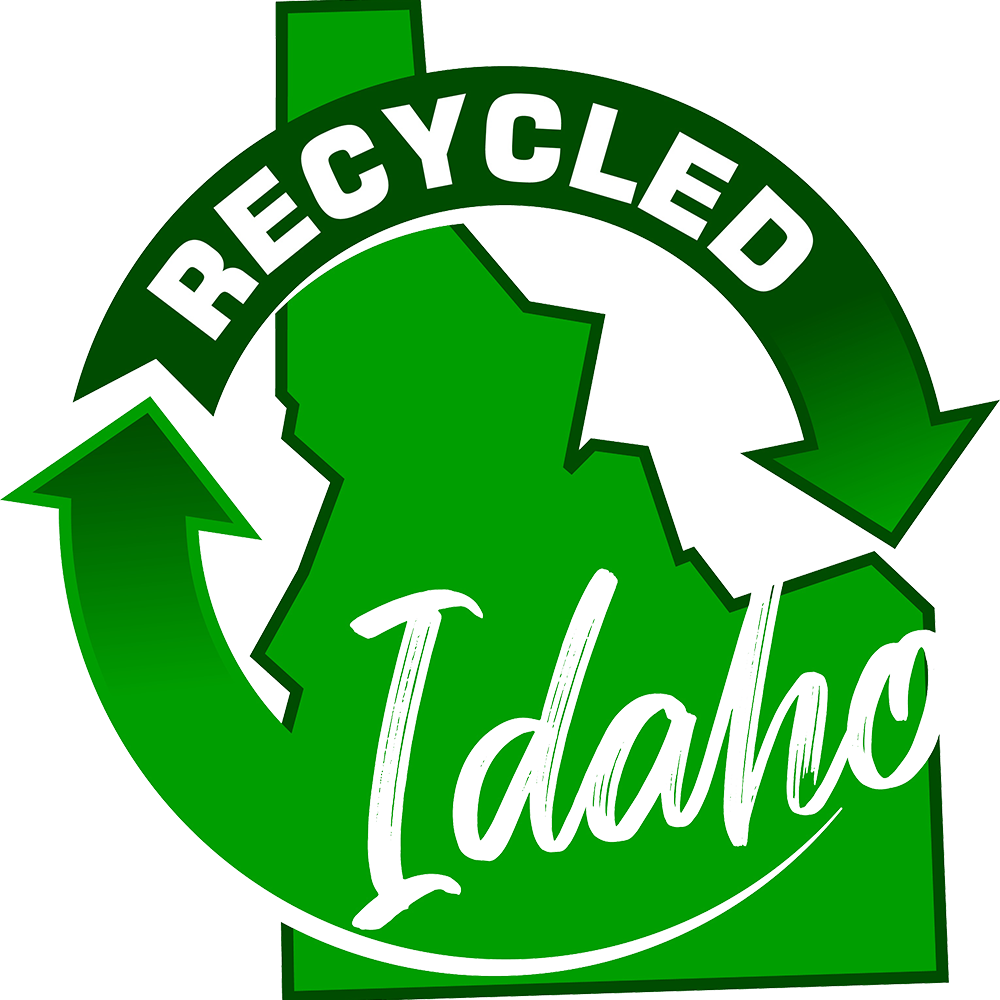 recycled-idaho-logo